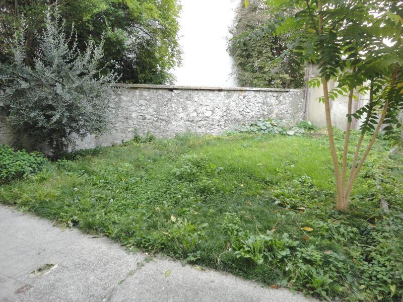 Location appartement Grenoble 530€ CC - Photo 8
