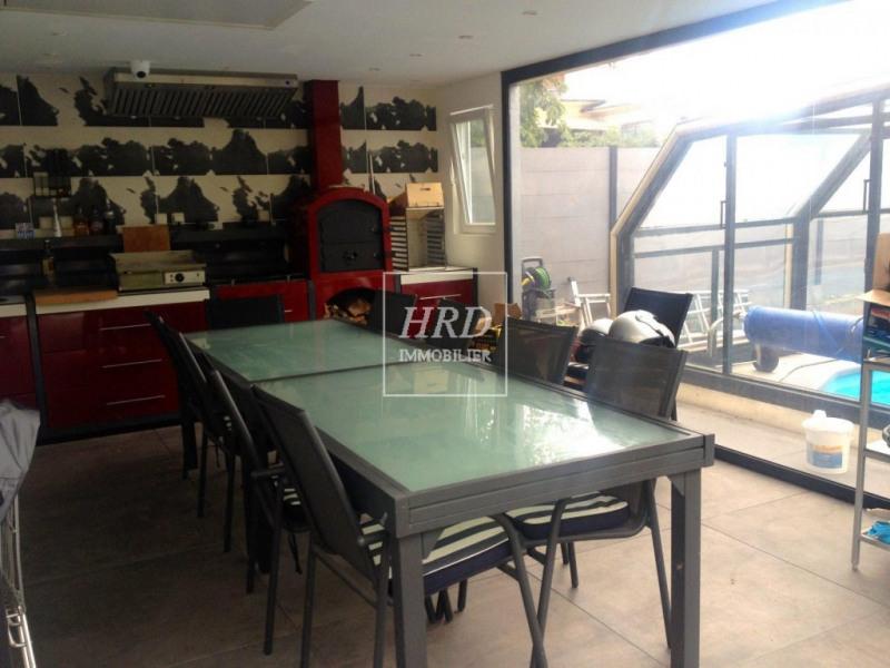 Vente de prestige maison / villa Oberhausbergen 630000€ - Photo 6