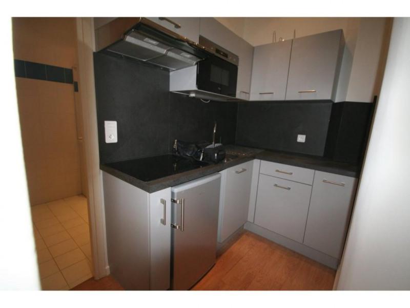 Location appartement Nice 681€ CC - Photo 6