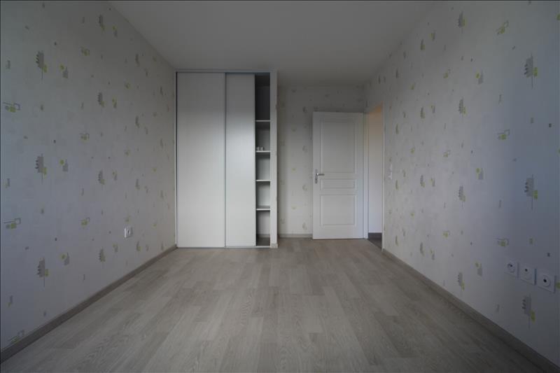Alquiler  apartamento Voiron 780€ CC - Fotografía 6