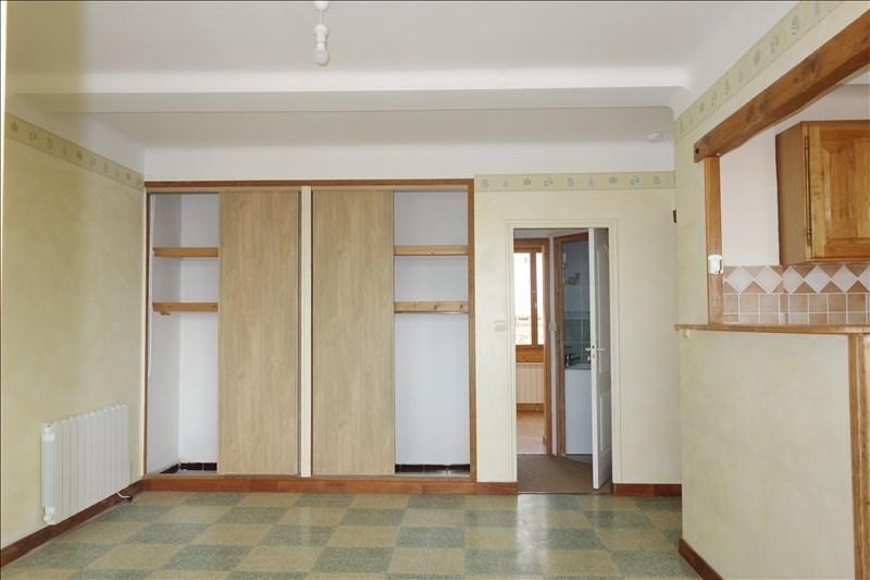 Locação apartamento Toulon 695€ CC - Fotografia 4