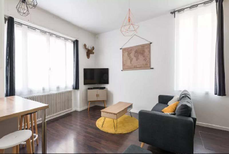 Vente maison / villa Bordeaux 340000€ - Photo 1
