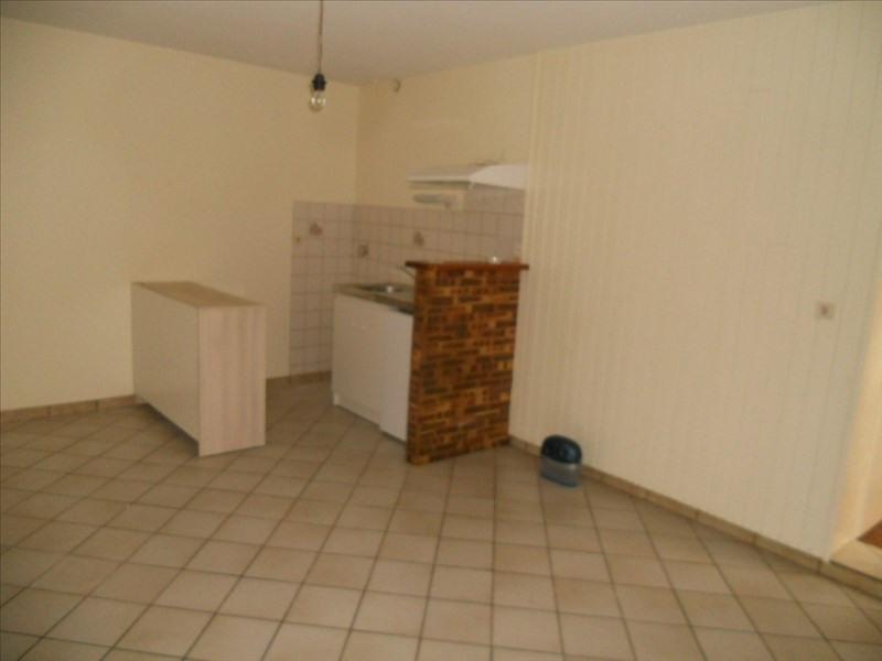 Vente appartement Niort 44000€ - Photo 2