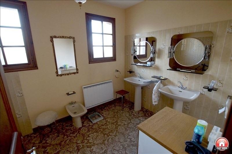 Vente maison / villa Pomport 299000€ - Photo 6