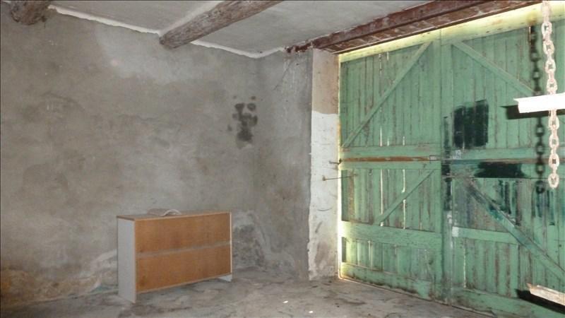 Verkoop  huis Malemort du comtat 415000€ - Foto 9