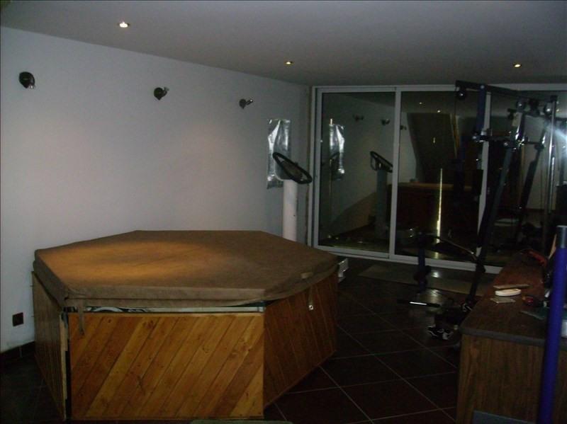 Verkoop  huis Dornes 329500€ - Foto 10