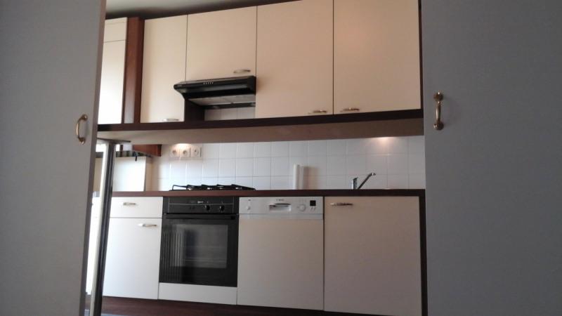 Vente appartement Le plessis-trévise 294000€ - Photo 6