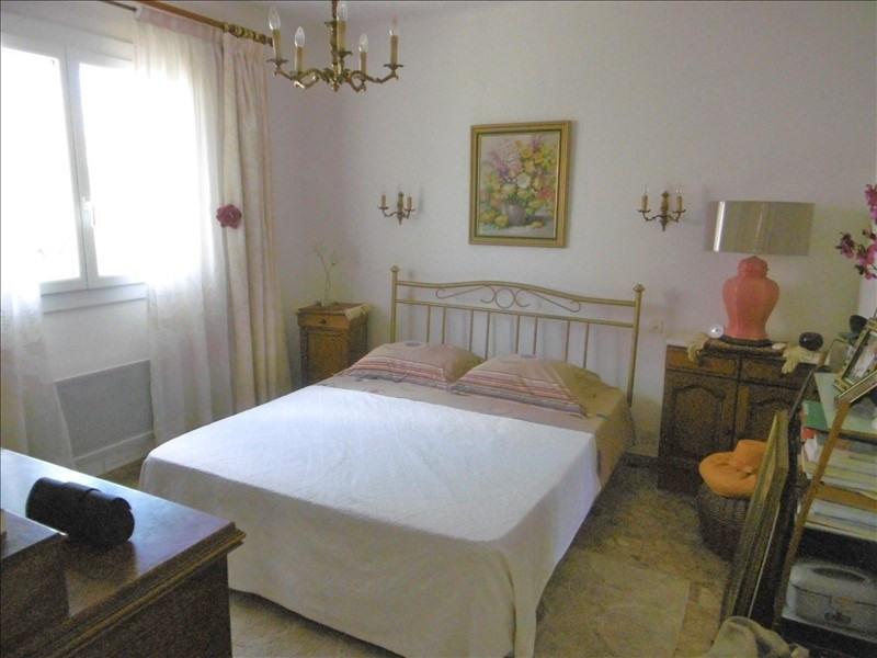 Vente maison / villa Aubord 468000€ - Photo 17