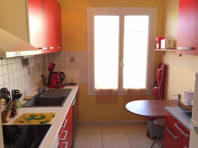 Vente appartement Le grau du roi 200000€ - Photo 2