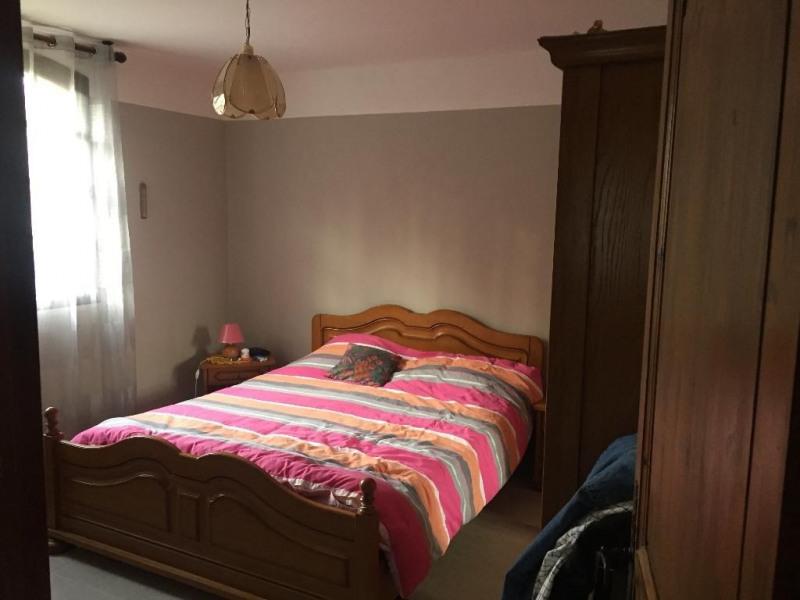 Immobile residenziali di prestigio casa La seyne sur mer 572000€ - Fotografia 12