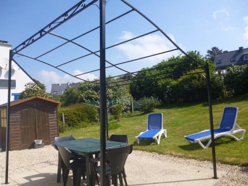 Sale house / villa St gildas de rhuys 262500€ - Picture 7