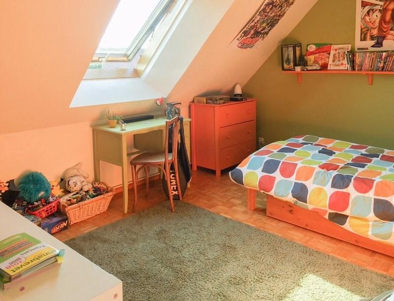 Sale house / villa Demouville 249000€ - Picture 12