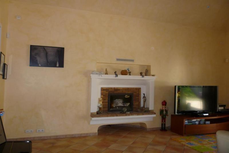 Immobile residenziali di prestigio casa Levens 636000€ - Fotografia 6