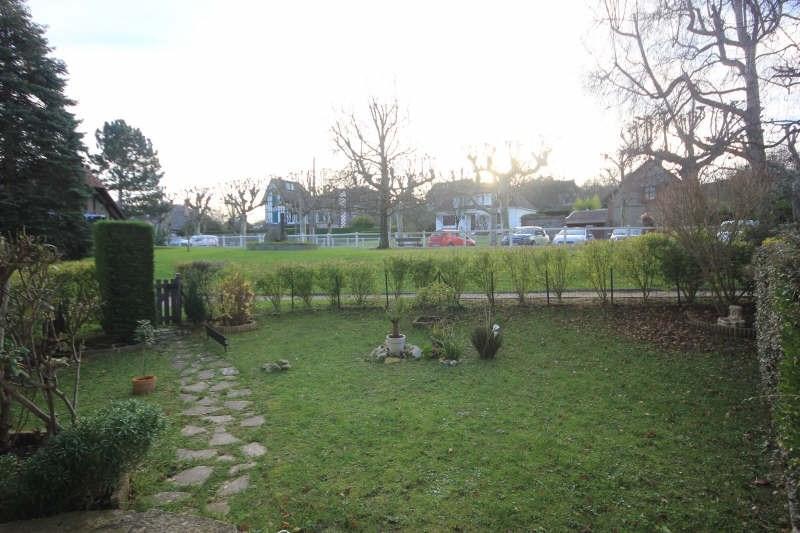 Sale apartment Villers sur mer 118800€ - Picture 2