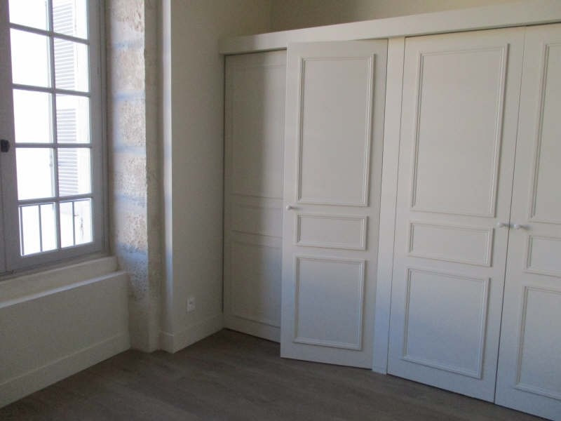 Rental apartment Nimes 629€ CC - Picture 6