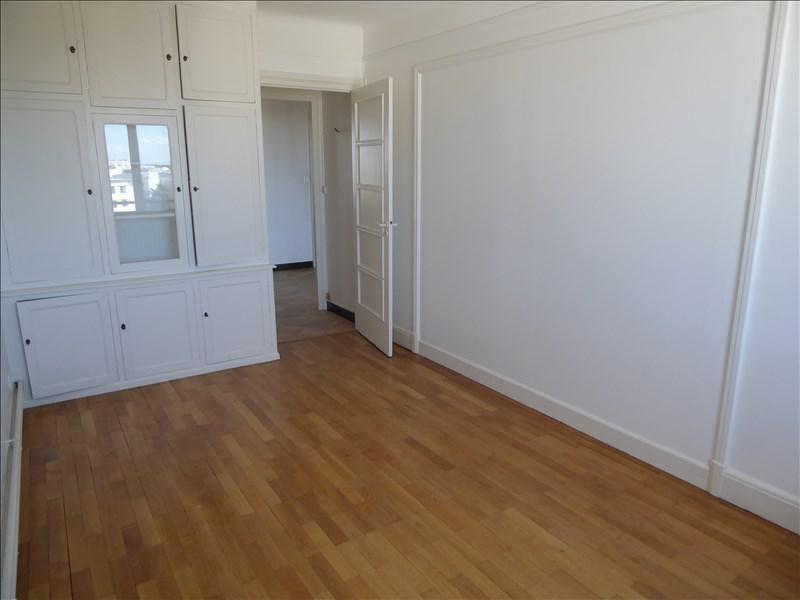 Rental apartment Lyon 8ème 850€ CC - Picture 6