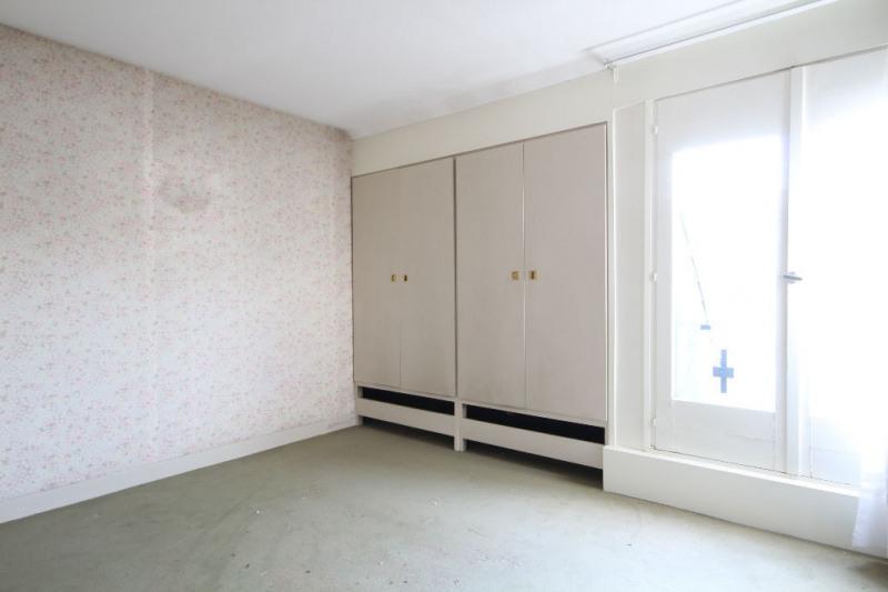 Sale apartment Fourqueux 540000€ - Picture 7