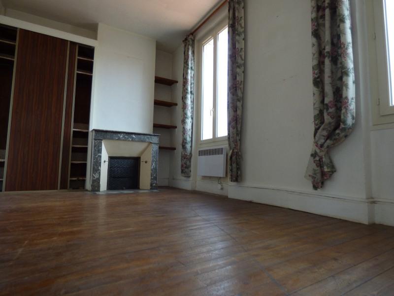 Venta  casa Agen 180000€ - Fotografía 7