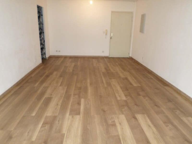 Location appartement Salon de provence 805€ CC - Photo 6