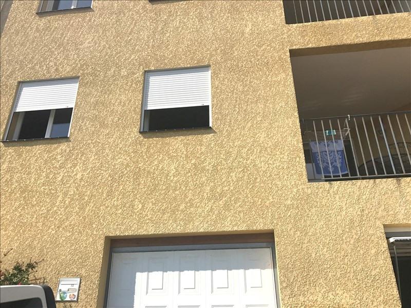 Location appartement Port vendres 800€ CC - Photo 3