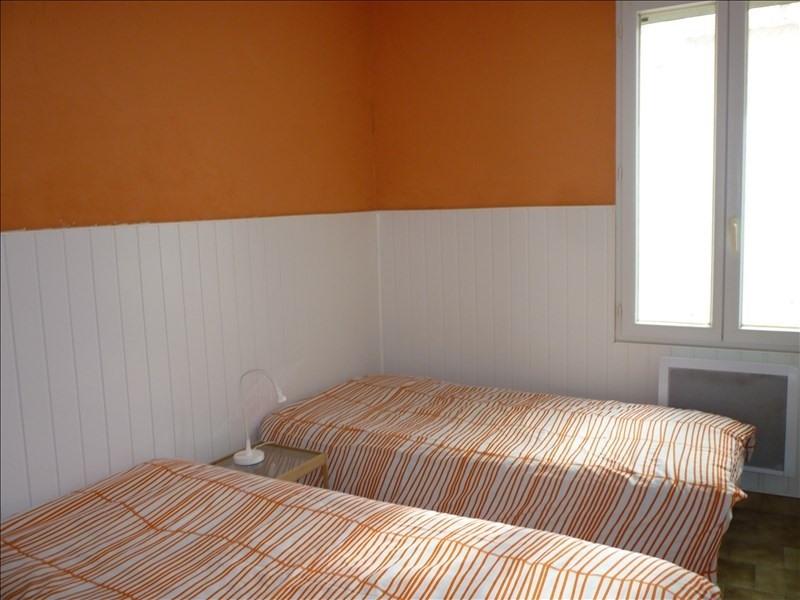 Vente appartement La bree les bains 178800€ - Photo 5