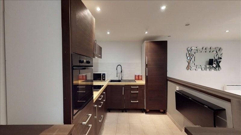 Vente maison / villa Villeneuve st georges 329000€ - Photo 7