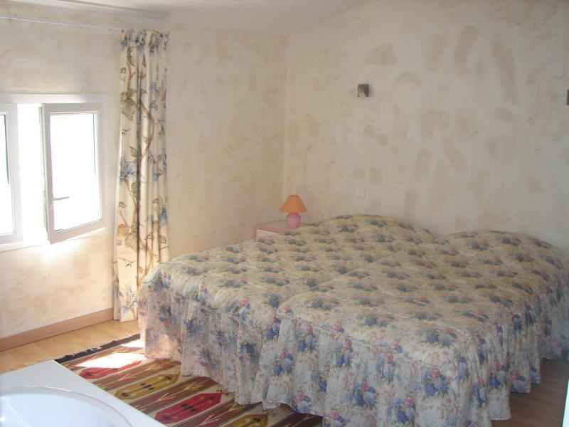 Vente maison / villa L isle jourdain 301000€ - Photo 5