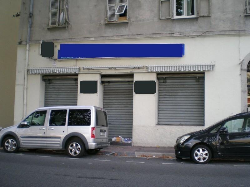 Vente Boutique Nice 0