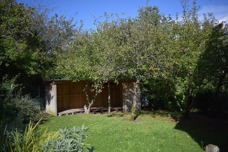 Sale house / villa Coutances 97000€ - Picture 7