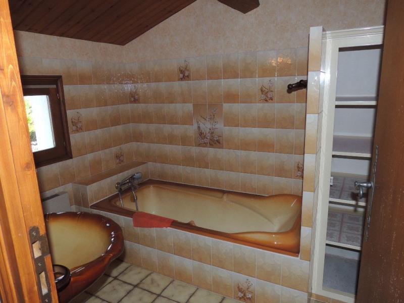 Sale house / villa Royan 447000€ - Picture 17