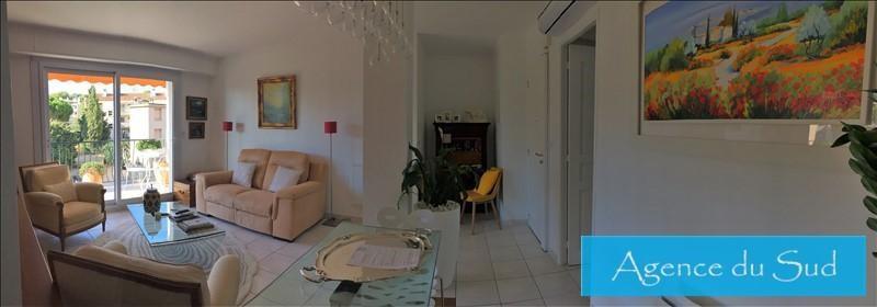 Vente appartement Cassis 365000€ - Photo 2