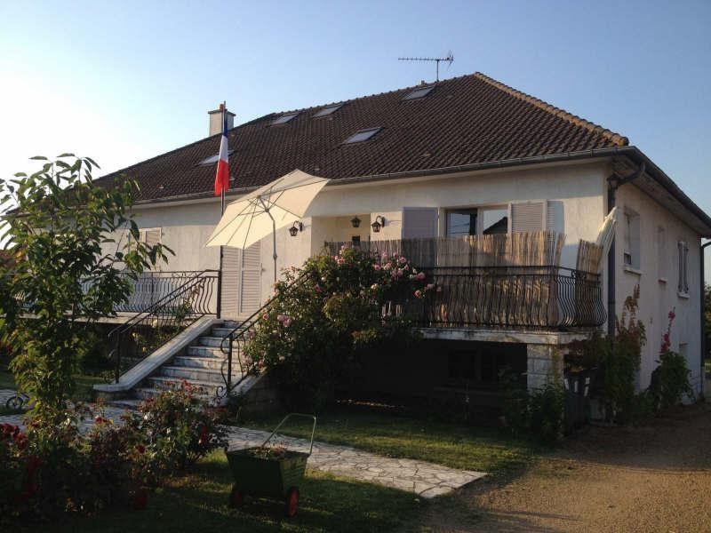 Vente maison / villa Vendome 364000€ - Photo 1