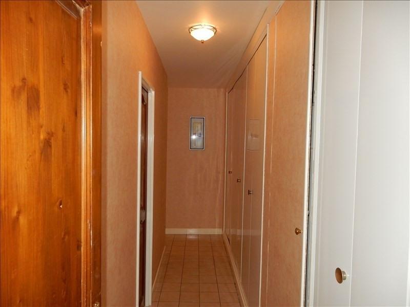 Vente appartement Villiers le bel 157000€ - Photo 6