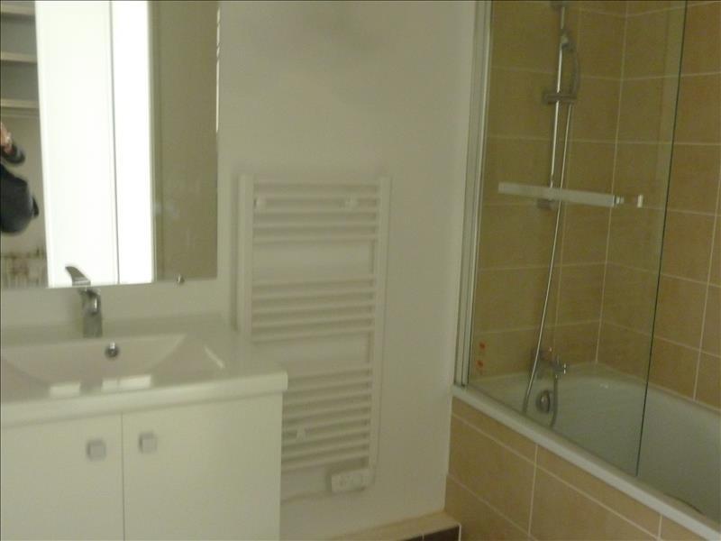 Location appartement Marseille 6ème 1021€ CC - Photo 8