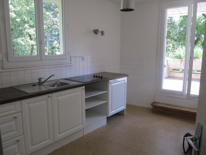 Location appartement Pau 565€ CC - Photo 3