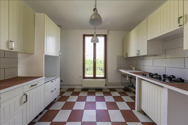 Vente appartement Villeneuve le roi 160000€ - Photo 1