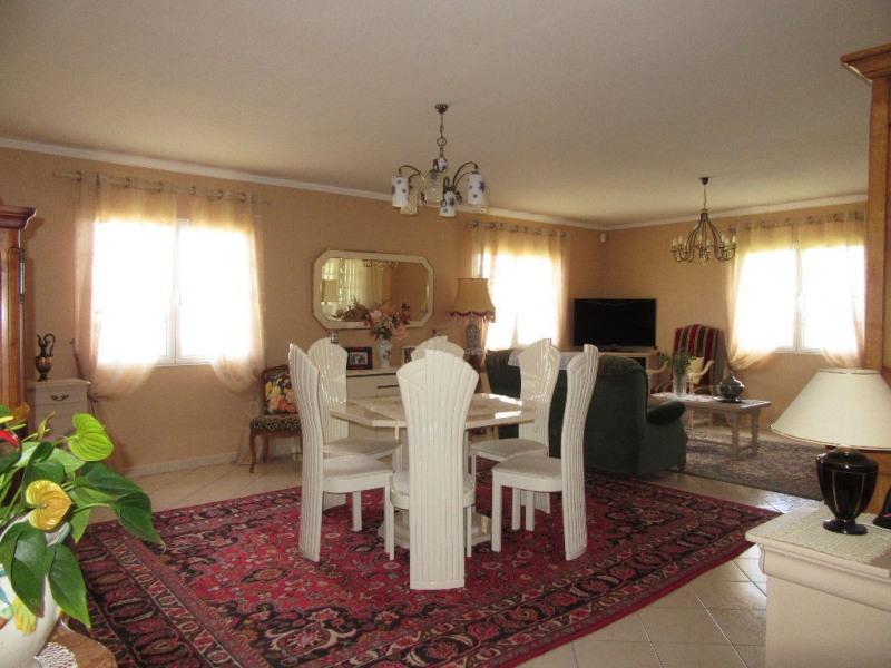 Vente maison / villa Boulazac isle manoire 275600€ - Photo 5