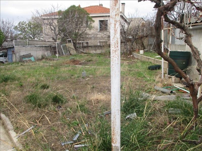 Vente maison / villa Marseille 14 370000€ - Photo 10