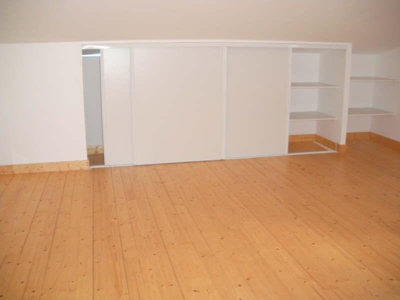 Rental apartment Landeda 470€cc - Picture 7