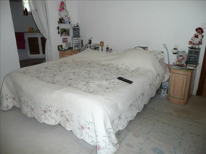 Престижная продажа дом Loriol du comtat 619000€ - Фото 9