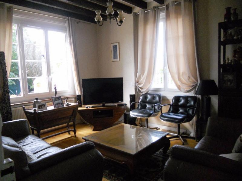 Vente maison / villa Saint sulpice de royan 379440€ - Photo 2