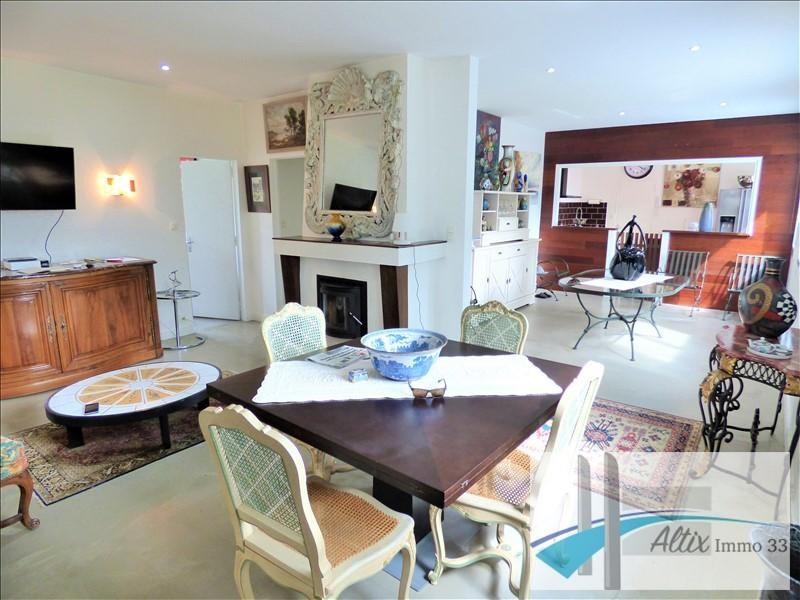 Vente maison / villa Beychac et caillau 345000€ - Photo 3