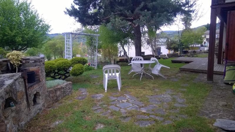 Sale house / villa St julien chapteuil 213000€ - Picture 11