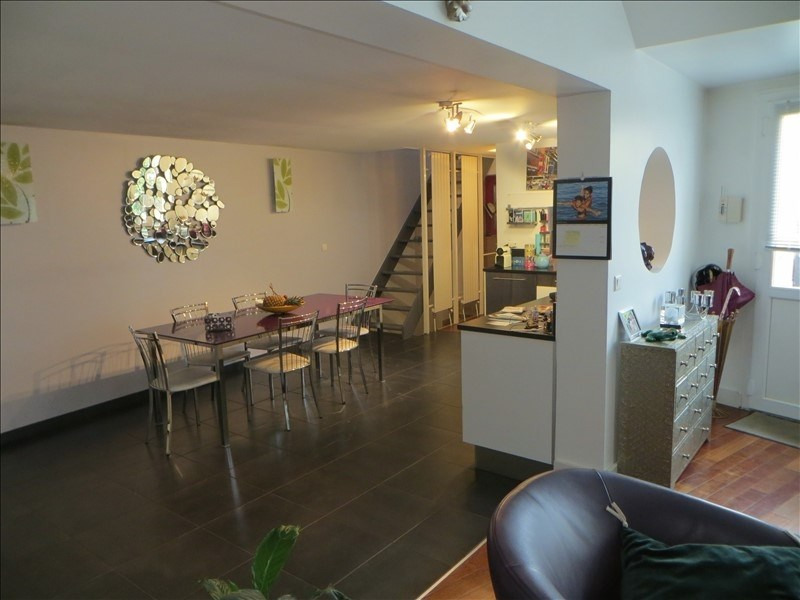 Vente de prestige appartement Clamart 868 000€ - Photo 5