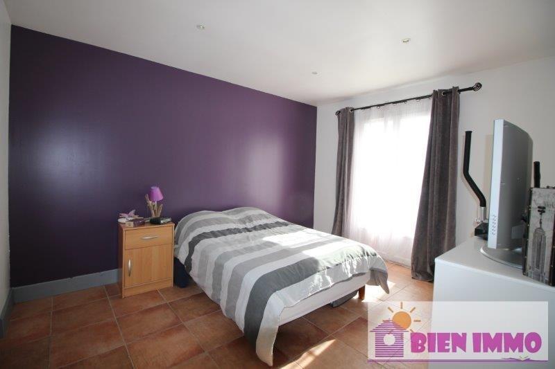 Sale house / villa L eguille 344850€ - Picture 7