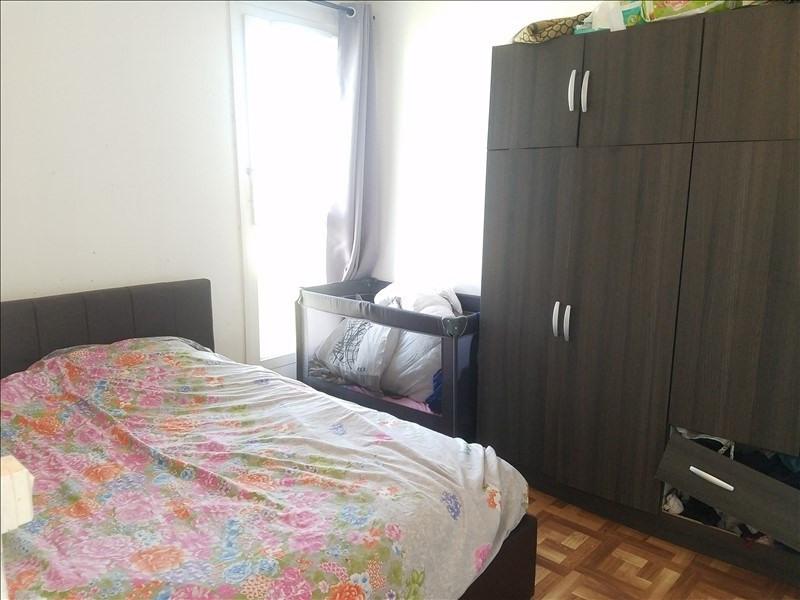 Sale apartment Garges les gonesse 89000€ - Picture 2