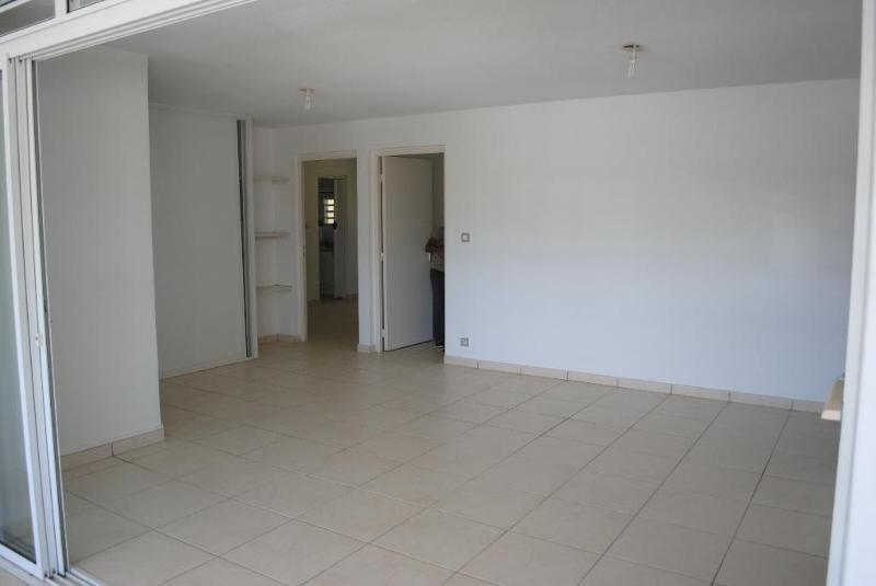 Vente appartement Le lamentin 216000€ - Photo 4