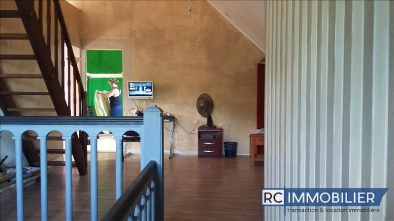 Sale house / villa Ste rose 215000€ - Picture 4