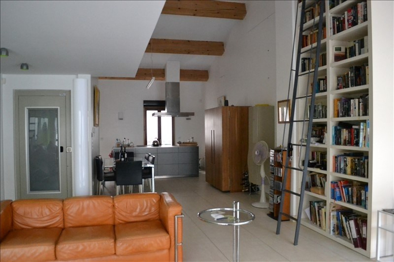 Deluxe sale house / villa Port vendres 470 000€ - Picture 3