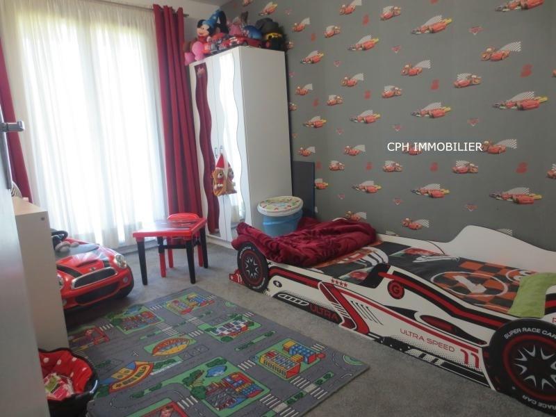 Vente appartement Villepinte 213000€ - Photo 1